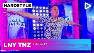 LNY TNZ (DJ-set) | SLAM!