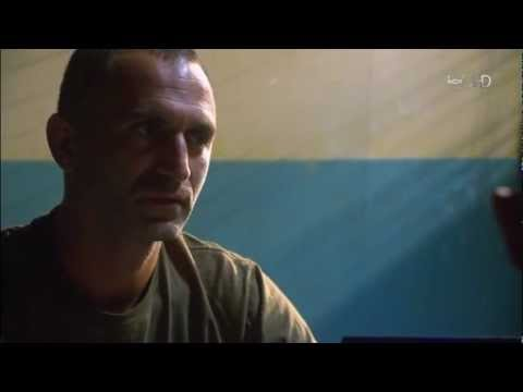 claude aviram in Asfur Israeli TV series 2012