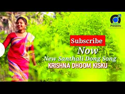 New Santhali Dong Song 2018 Dulari Dular
