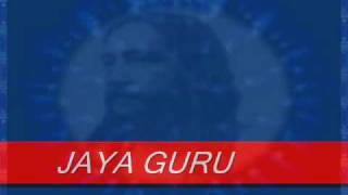 Sadguru Nigamananda Disciple - DURGA CHARAN