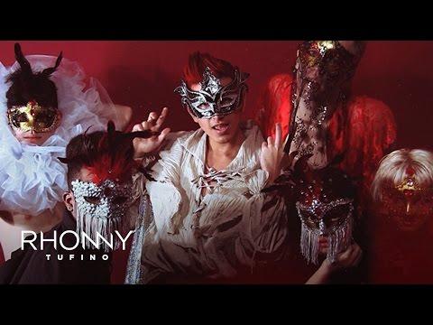 Lady Gaga - Venus (Music Video)