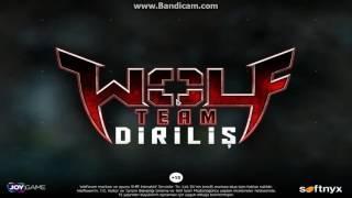 Wolfteam Karakter HACK GÜNCEL 06.10.2016