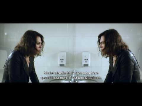 UNE FEMME FANTASTIQUE Bande-annonce VOf [Suisse]