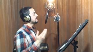 Gambar cover Ey Sevgili şiiri - Yazan Shabaneh - شعر يا حبيبي بالتركي