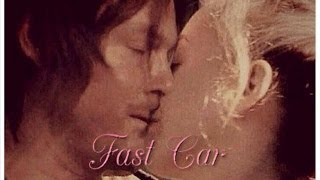 Daryl and Beth-  Fast Car