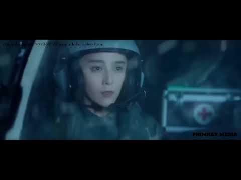 Cuộc Chiến Siêu Năng Lực - Phim Hành Động Kịch Tính Nhất 2018 Full HD Thuyết Minh