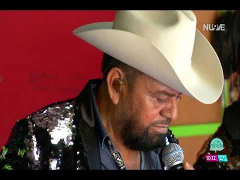 Josecito Le�n y su Internacional Banda Roja Buenos Dias Acapulco PARTE 2