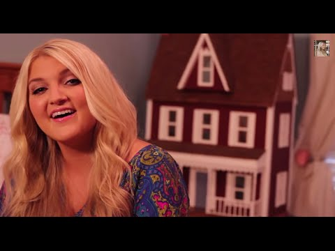 Carrie Underwood - Southbound (Official Music Video) from YouTube · Duration:  3 minutes 31 seconds