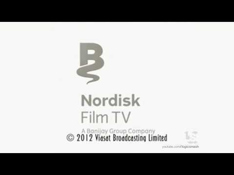 Nordisk Film TV (2012)