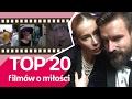 film o miłości - YouTube