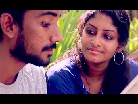 Aazhe Nee - New Tamil Short Film 2018 || by Rajasekaran Sundar