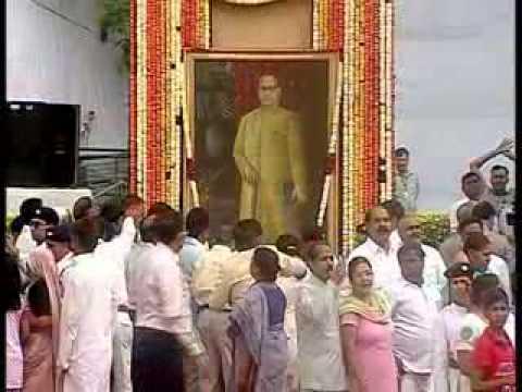 Journey of democracy: History of BSP