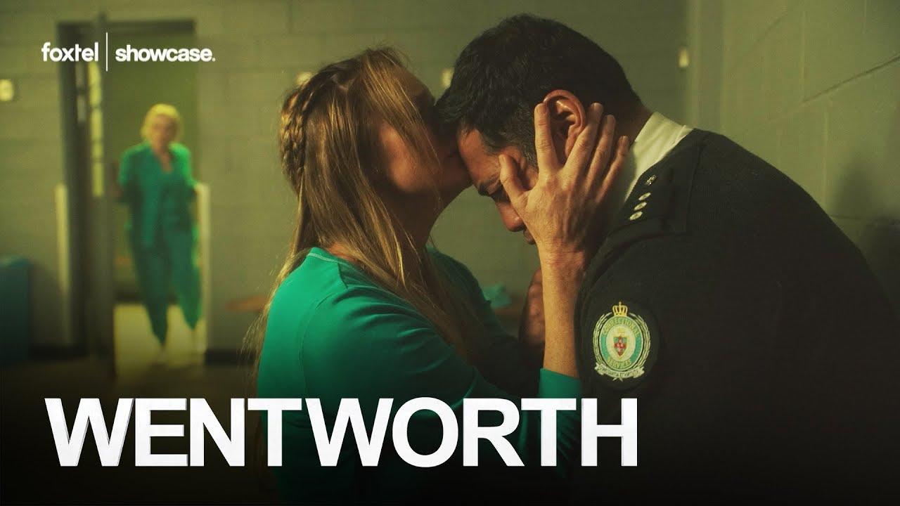 Download Wentworth Season 6 Episode 6 Recap | Foxtel