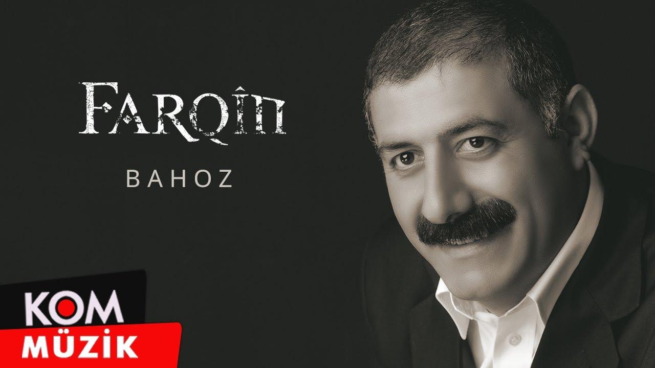 Farqîn - Çiçekê (Official Audio © Kom Müzik)