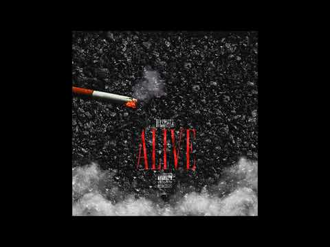 Youtube: Hash24 – Alive