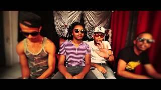 N E W -- New Generation Feat Biloot -- Ou Le Sur Gyal-- EXCLUSIF DJ WEEDNESS !!_8
