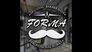 Выбор стилиста для жениха - Barbershop