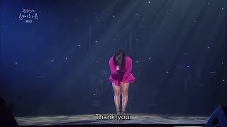 Ailee - I Will Go To You Like the First Snow [Yu Huiyeol