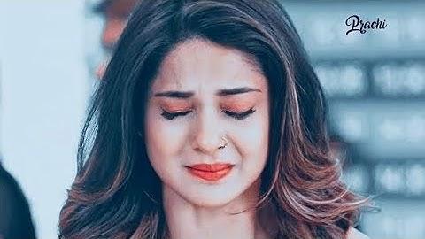 Tu Jo Na mila   Asim Azhar   Kyu Diya Dard Hme Hum aaj Tak Na Samjhe   Heart Broken Love Story  Sad