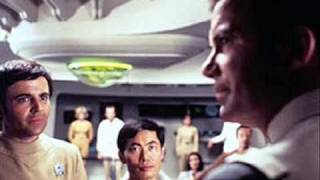 Star Trek Der Film
