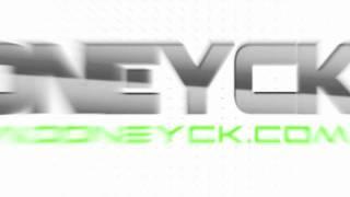 Doneyck Acces Electronik (Original Mix) Muzik X Press.m4v