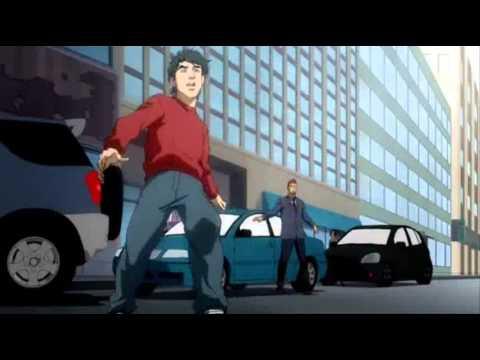 Superman vs Black Adam [Subtitulado en Español] streaming vf