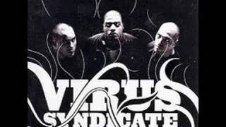 Virus Syndicate - Throwing In The Towel