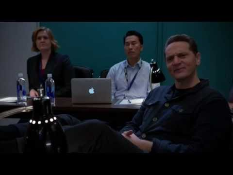 Silicon Valley - How Bad Is It? (Clip)