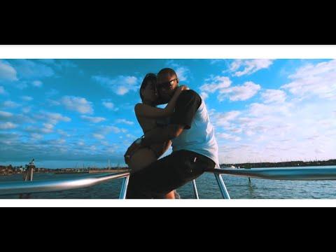 Slim Thug - Boss Life (Official Music Video) Dir. By Michael Artis