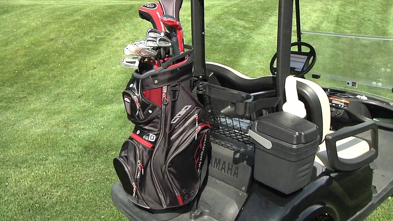 Most Wanted Cart Bag 2014 as well Titleist Gear Spotlight New Players Collection Stand Bags besides Sun Mountain  bo Cart Review furthermore 1481711753 as well Ping. on golf cart bag stand