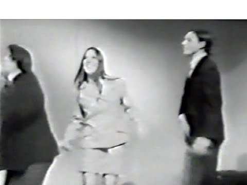 american-bandstand-1967--#1-song-of-'67--light-my-fire,-the-doors
