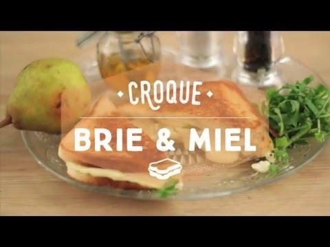 croque-au-brie-et-à-la-poire---cuisineaz
