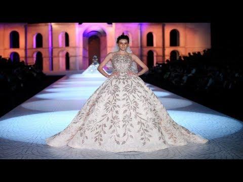 Sebastian Gunawan Couture   Spring/Summer 2018
