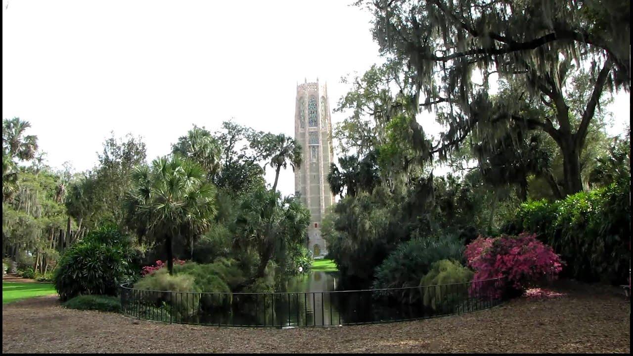 Bok Tower Gardens Carillon Concert Beethoven F r Elise