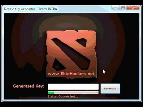 Kattiva V3 Torrent
