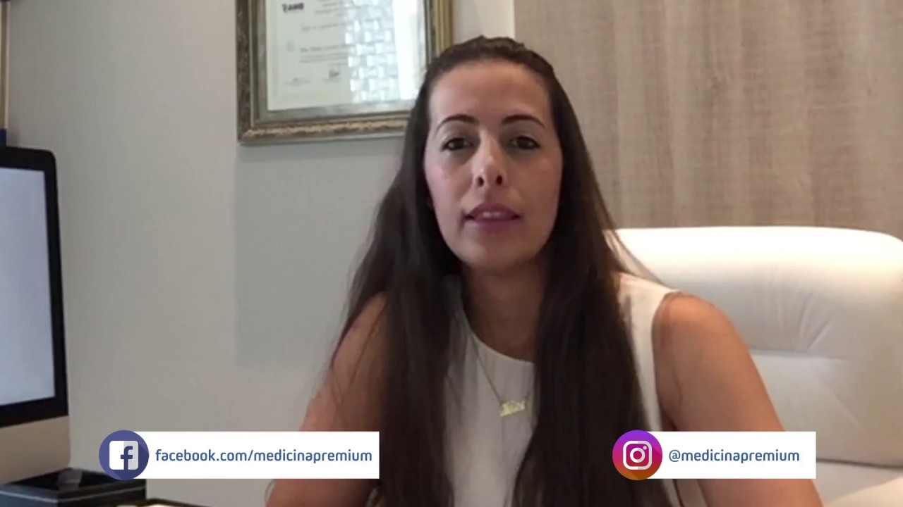 Check-up Vascular | Medicina Premium