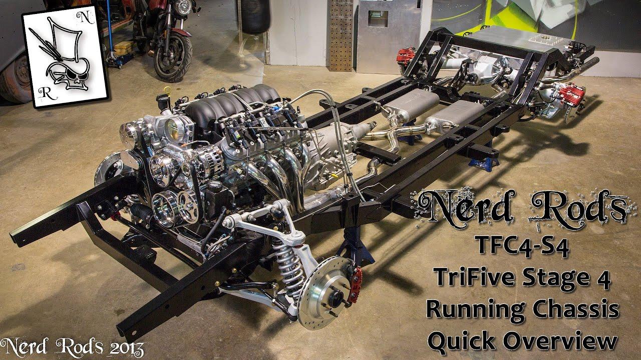 C4 Corvette Suspension Diagram Wiring For Driving Lights Conversion Autos Post