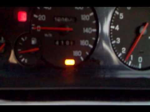 2007 Ford Fuse Box Skyline Hicas Diagnostics Youtube