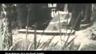 Peristiwa Heroik Arek-Arek Suroboyo 1945