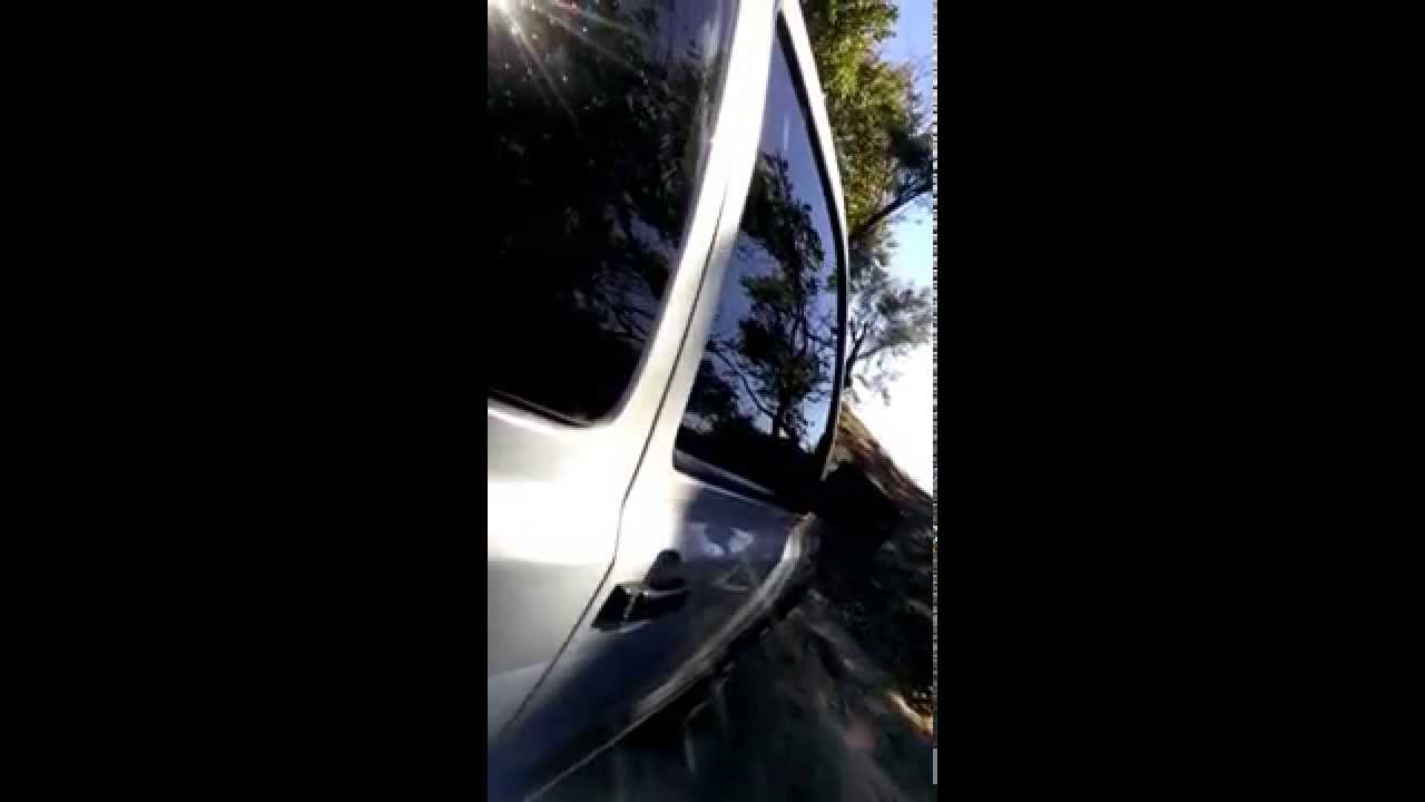 Flex zantille cap d 39 agde 2015 youtube for 20000 watt tahoe window shake
