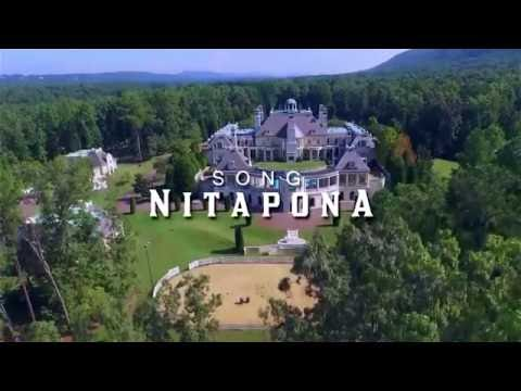Mauzo Boy - Nitapona Directed by Milos Official Music Video HD