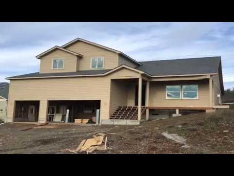 Vista Pointe, Reputable Construction Management Services In Southern Oregon