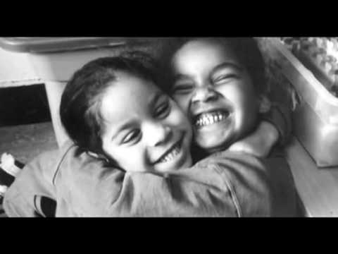"""Download United Way 2009 Video - """"We're All in This together"""""""