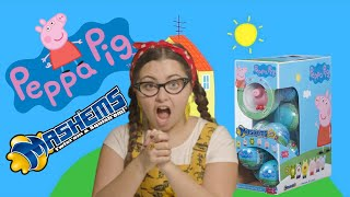 Download Peppa Pig Mashems - Opening Full Set with Chaser - Tiny Treehouse TV