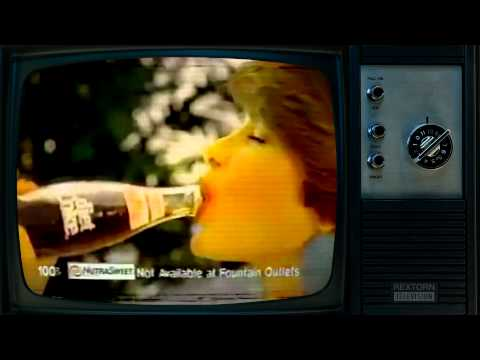 Adam Freeland – We Want Your Soul [New Video 2012]