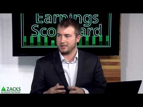 Blue Chip Stock Earnings Preview: PFE, PG, HUM