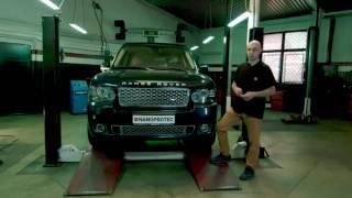 видео Уход за кузовом автомобиля