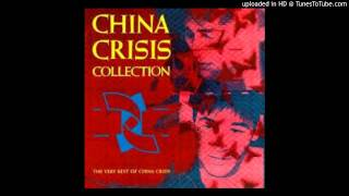 China Crisis - Wishful Thinking - [MP3JUICES.COM]