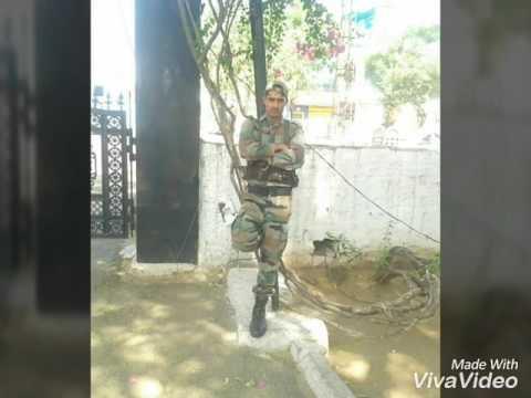 Shaheed Satyendra Yadav Begampur Dakhola Farah Mathura
