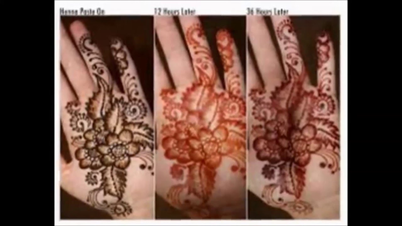 Best Henna Tattoo Shop Near Me In San Bernardino Youtube